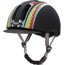 Nutcase Metroride Helmet Veloz Matte